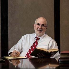 Trusthworthy Attorneys | Southfield, MI | Rothstein Law Group