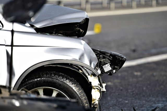 Law Auto Group >> Auto Accidents Southfield Mi Rothstein Law Group