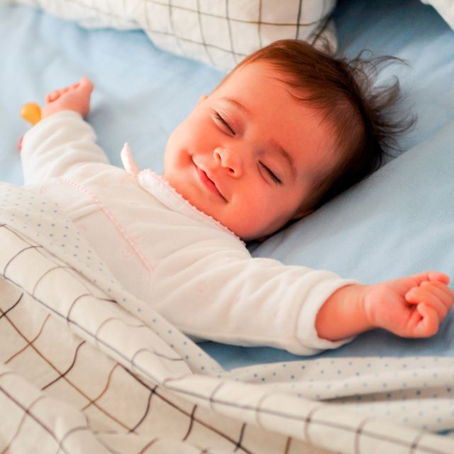 Guided Meditation Easy Sleep & Relaxation - Free dowload