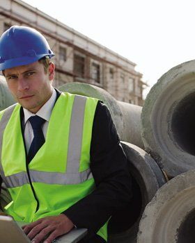 Professional contractors - Bedford, Bedford Borough - KCN Construction Ltd - Building projects