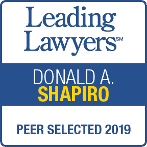 Personal Injury Law Firm - Shapiro, Cohen and Basinger, Ltd