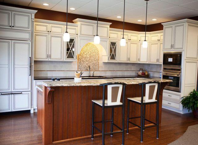 view all - Kitchen 79