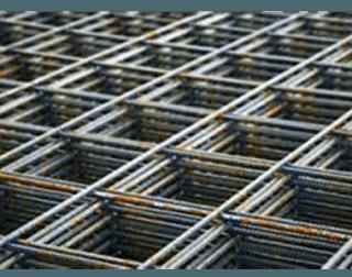 Materiali da costruzioni
