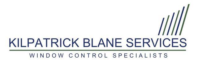 Kilpatrick Blane Services company logo