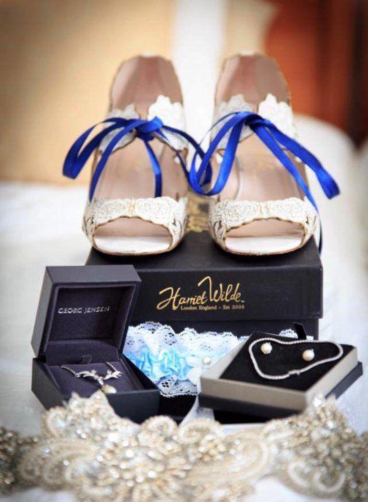footwear set