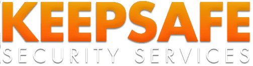 Keep Safe Security Services Ltd logo