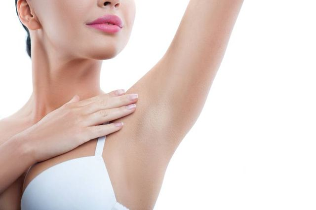 Mastectomy Products, Surgical Bras & Inserts   Houston, TX   Ann's Wig Salon