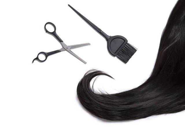 wig maintence & wig styling | Houston, TX | Ann's Wig Salon