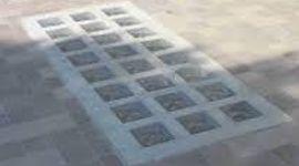 laterizi, blocchi argilla, blocchi cemento cellulare
