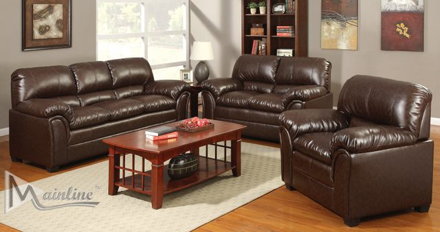 Luxury Living Room Furniture In Schenectady, NY