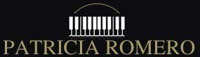 Patricia Romero logo