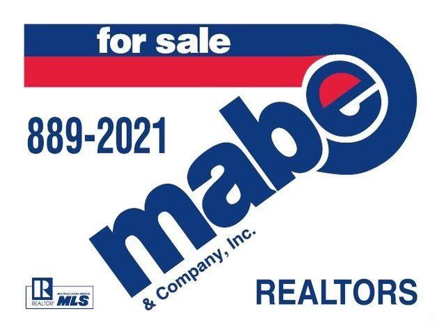 Mabe & Co Realtors