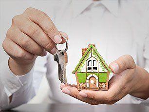Help to Buy schemes