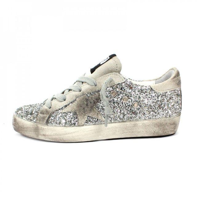 brand new 76aad f96c4 Negozio di scarpe per bambino -TIP TAP - Firenze