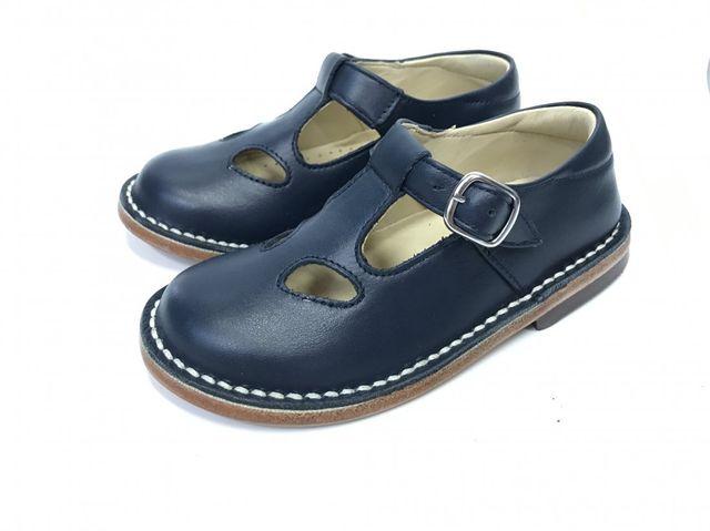 17330f8fa Negozio di scarpe per bambino -TIP TAP - Firenze