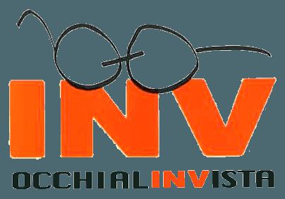 INV OCCHIALINVISTA logo