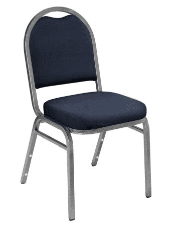 Fabric Padded Chairs  sc 1 st  Prairie Event Supply & BANQUET STACKING CHAIRS
