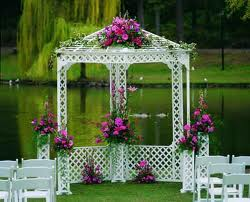 Wedding & Party Rentals and Supplies