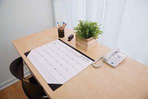 Office Emporium