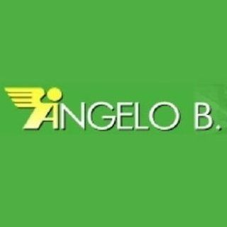 Angelo B logo