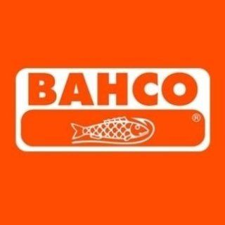 Bahco logo