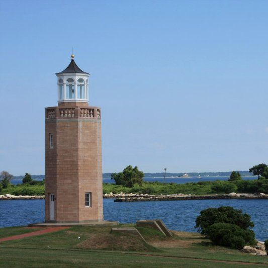 Engineering  services in Old Saybrook's
