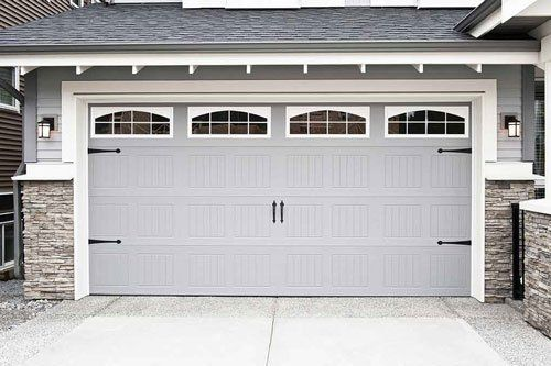 Residential Garage Door Services In O Fallon Mo Durbin