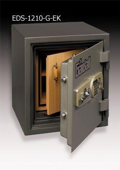 Residential Safes from Senetics in Honolulu, HI