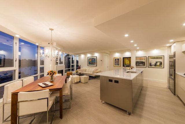 Residential Interior Design Vancouver Decorators Renovations
