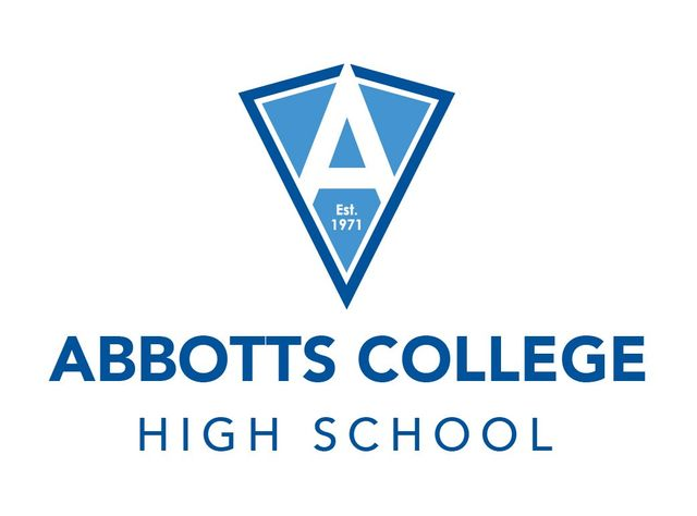 Abbotts Colleges | Private Schools