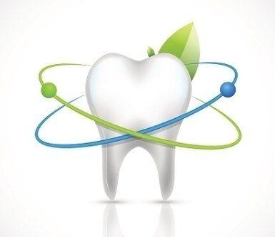 medico chirurgo, odontoiatra, studio dentistico