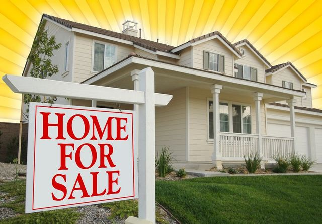 home inspections for existing homes