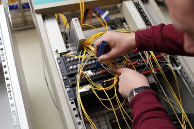 network wiring, computer and data wiring, seattle, wa  www.networkwiringseattle.com