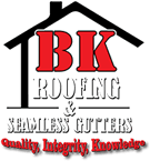 Roofing Contractors Raleigh, NC