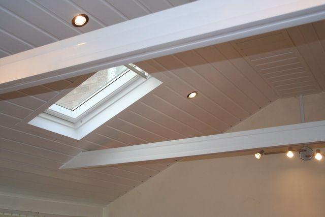 sun roof window
