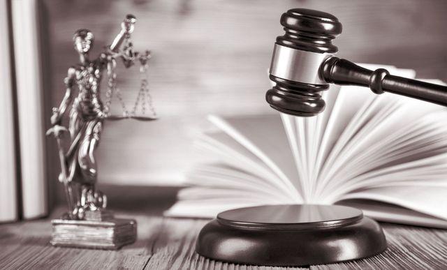 Divorce Attorney Jefferson, OH