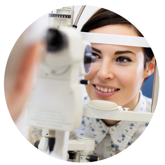 beecc9dc214b Eye Doctor & Ophthalmologist Office in Kenmore & Buffalo, NY ...