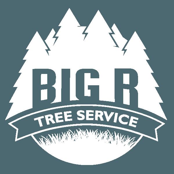 Big R Tree Service