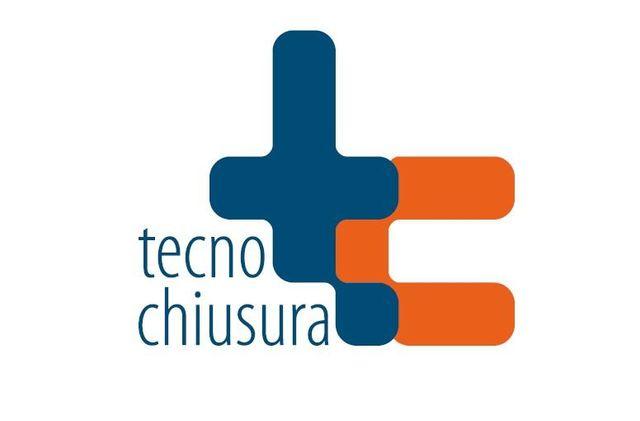 TECNOCHIUSURA-Logo
