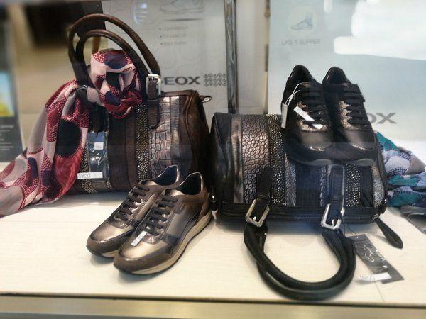 Scarpe ed accessori di qualità per le donne a Torino