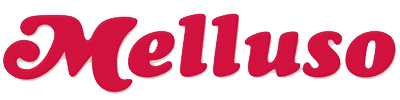 Melluso logo