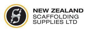 Scaffold Sales