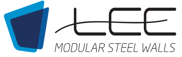 Storage Solutions Business Storage Products Ltd