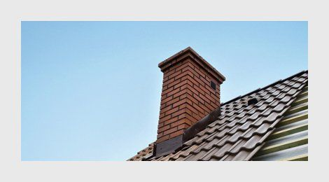 Experienced Chimney Sweep Serving Devon