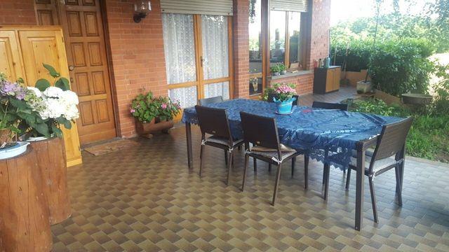 camere per anziani, prenotazione casa di riposo, prenotazione casa per anziani