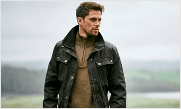 Men's MUSTO MUSTO coats & jackets, gilets, fleeces, Sweats, legwear, t-shirts, polo shirts