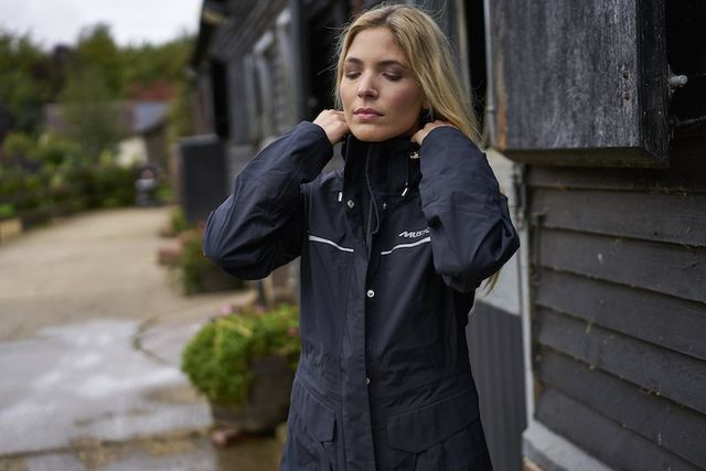 MUSTO Special Offers MUSTO coats & jackets, gilets, fleeces, Sweats, Legwear, t-shirts, polo shirts