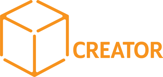 FabCreator CO2 laser cutters