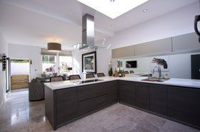 Kitchen Tiles Edinburgh tilers - edinburgh | melville & mcnicoll tiling specialists