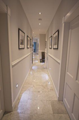 Contact Tilers - Edinburgh | Melville & McNicoll Tiling Specialists